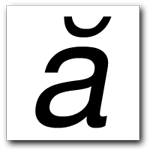 diacritica