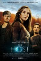 'The Host' (2013)