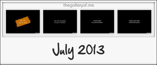 13_july2013 (4)