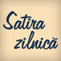 satira-zilnica