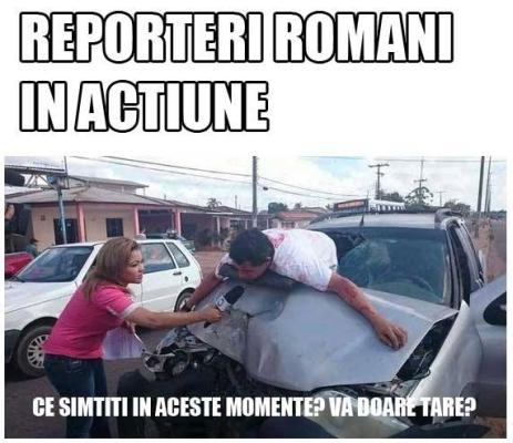 jurnalisti-romani