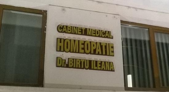 cabinet-homeopatie