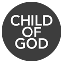child-of-god
