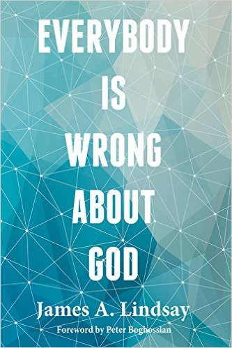 everybody-is-wrong-about-god